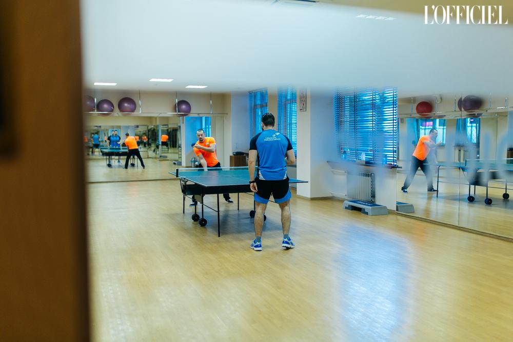 Your Fitness In The City Centre Bodyart Fitness Bodyart Fitness