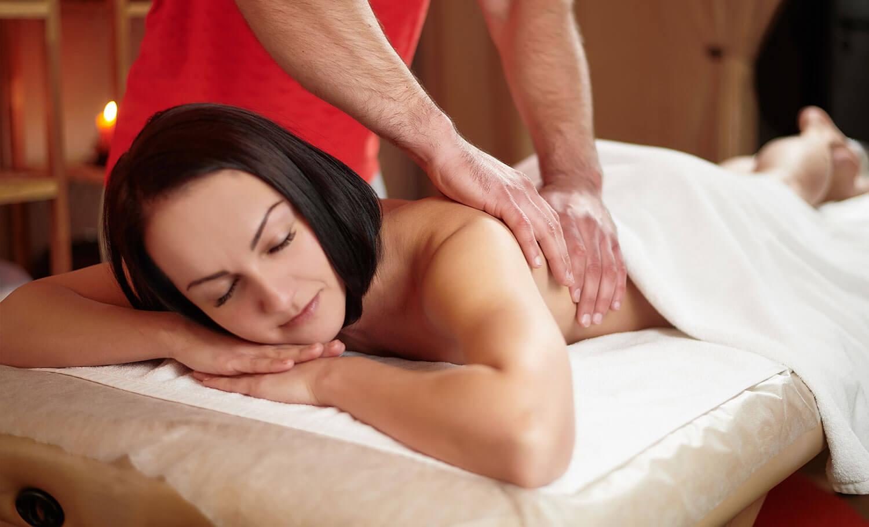 Русский массаж писи, Русский порно массаж. Смотреть бесплатно порно на 9 фотография