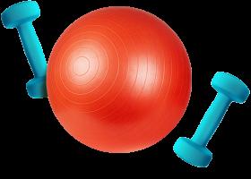 Круговая тренировка в BODYART / FITNESS