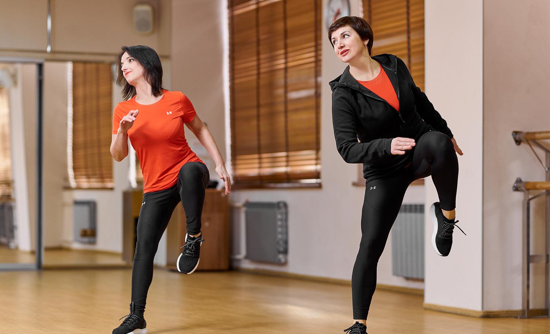 Психологический Тренинг Похудения Онлайн. Психологический тренинг для похудения в домашних условиях