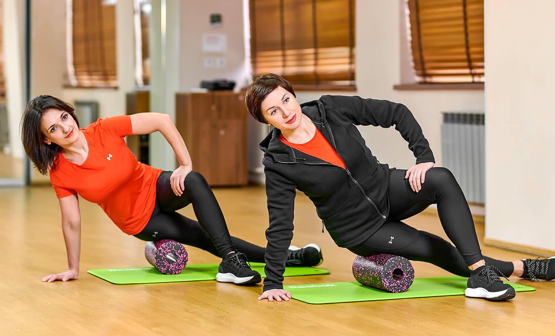 Психологический Тренинг На Похудение На Ютубе. Основы тренинга для похудения и его виды