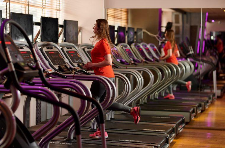 Правильне харчування пыд час занять спортом